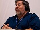 Wozniak diz que Jobs provou ser um dos maiores líderes da atualidade