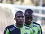 Mais um de saída: Atlético-MG não  vai renovar contrato com Danilo Pires