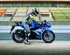 motociclista 66