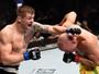 Seis lutadores recebem suspensões de seis meses após o UFC Oklahoma