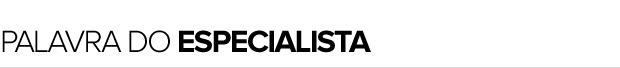 Euatleta header especialista (Foto: Editoria de Arte / Globoesporte.com)