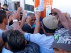 Vacinação contra febre amarela tem problemas e confusão em Cabo Frio