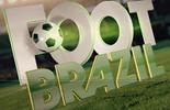 FootBrazil: confira a narração em inglês do gol de Richarlison (GloboEsporte.com)