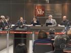 Conselho Nacional do MP libera retomada de investigação sobre Lula