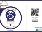 Procon certifica bares e restaurantes do DF com selo de respeito a clientes