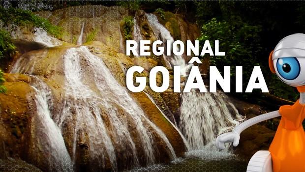 regional goiânia (Foto: gshow)