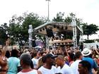 Primeira Feira das Yabás do ano no Rio é domingo, em Oswaldo Cruz