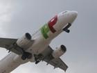 Dono da Azul vence privatização da companhia aérea portuguesa TAP
