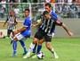 Após fim do Mineiro, URT dispensa jogadores e inicia projeto para Série D