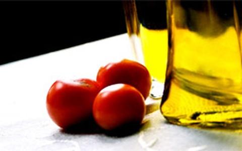 Nutricionistas dão dicas para consumir gorduras do bem