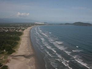 Operação verão acontece em Bertioga a partir do dia 15 de dezembro (Foto: Divulgação/Prefeitura de Bertioga)