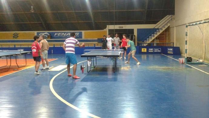 200885656 Jogos Escolares  natação e tênis de mesa têm campeões na fase ...
