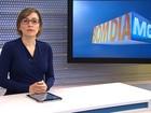Veja agenda de candidatos à Prefeitura de Belo Horizonte nesta terça, 30/8