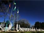 UEL divulga aprovados no Vestibular 2014 (Gilberto Abelha/UEL/Divulgação)
