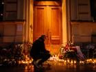 Autoridades denunciam ameaças contra governo e Parlamento suecos
