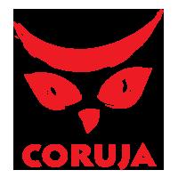 Coruja (Foto: Divulgação)