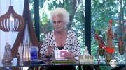 Vídeos de 'Mais Você' de segunda-feira, 25 de setembro