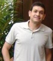 Imóvel do administrador Alexandre Veiga valorizou 40% em menos de 2 anos (Foto: Arquivo pessoal)