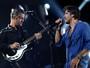 Victor & Leo, Jorge & Mateus e Michel Teló são indicados ao Grammy Latino