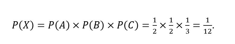 Matematica 7 (Foto: Poliedro)