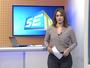 SETV 2ª Edição fala do caso do bebê abandonado no município de Socorro