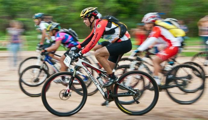 Piocerá - Primeiro dia - Bikes (Foto: Doni Castilho/DFotos)
