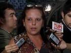 Cubana do programa Mais Médicos se queixa do pagamento que recebe