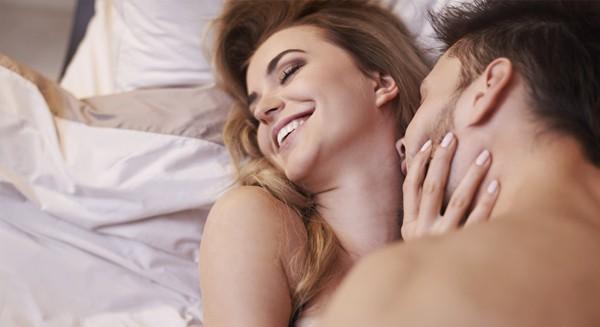 Brinquedo sexual mede queima de calorias durante o sexo (Foto: Reprodução / Faceboook)