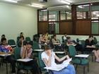 Provas de vagas remanescentes da UEA ocorrem domingo (13), no AM