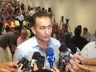 Justiça bloqueia bens do governador do Amapá por compra de terreno