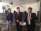Poder público não pode dar 'cheque em branco' a Rio 2016, diz MPF