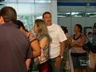 Aumenta demanda por perícias médicas no INSS em Imperatriz, MA