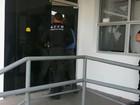 Justiça de MT autoriza bloqueio de R$ 17 mi de investigados em operação