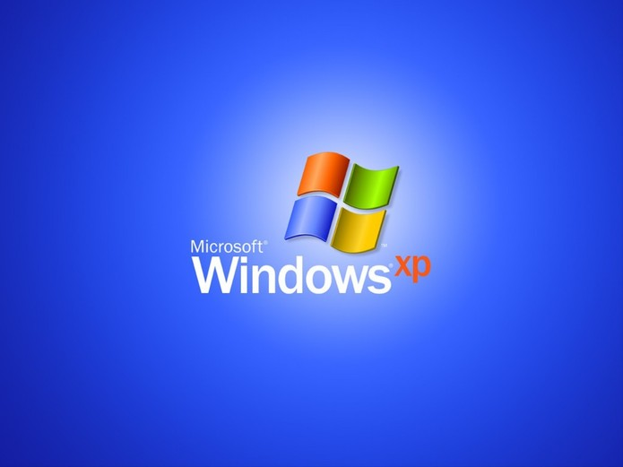 Windows XP cresce mesmo sem suporte da Microsoft e ainda supera com vantagem versão mais recente (Foto: Divulgação/Microsoft)