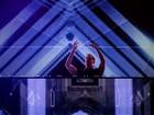 Calvin Harris é DJ mais bem pago com R$ 230 milhões ao ano, diz revista