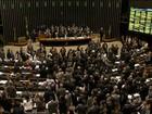 Parlamentares mantém veto a reajuste para servidores do Judiciário