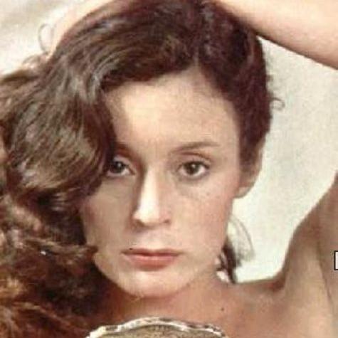 Suzana Gonçalves (Foto: Reprodução da internet)