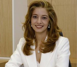 A dermatologista dos famosos Dra Karla Assed (Foto: Assessoria de Imprensa )