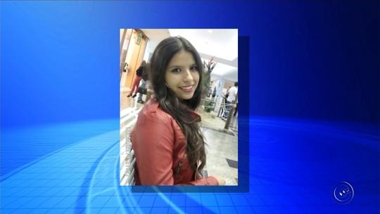 Jovem morre um dia depois de ser atropelada por ônibus em Rio Preto