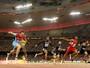 IAAF divulga guia para liberar russos a competirem sem bandeira em 2017