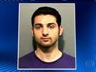 Enterrado nos Estados Unidos o corpo de Tamerlan Tsarnaev