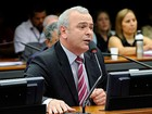 Ministro autoriza investigação de deputado Júlio Delgado na Lava Jato