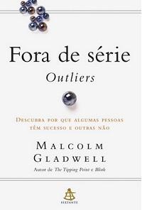 Outliers  (Fora de Série)  (Foto: Divulgação)