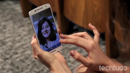 WhatsApp: aprenda a encontrar a agenda de contatos no Android e iPhone
