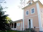 Museu de Quissamã, RJ, tem novo horário de funcionamento