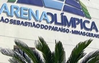 Orlândia inicia troca de ingressos para jogo contra Sorocaba em S.S. Paraíso