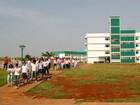 Universidade da Fronteira Sul abre concurso para professor em Realeza