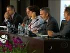 Rio+20 chega a acordo sobre texto que será entregue a chefes de Estado