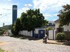 Saae altera horário de atendimento à população de Formiga para 2016