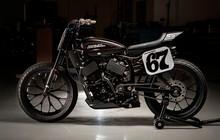 Harley-Davidson XG 750R